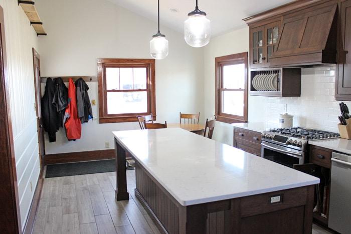 farmhouse-kitchen-renovation-after-17