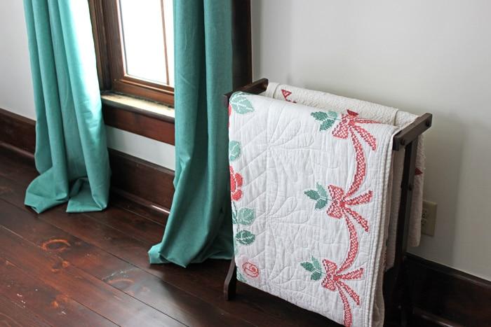 farmhouse-bedroom-renovation-10