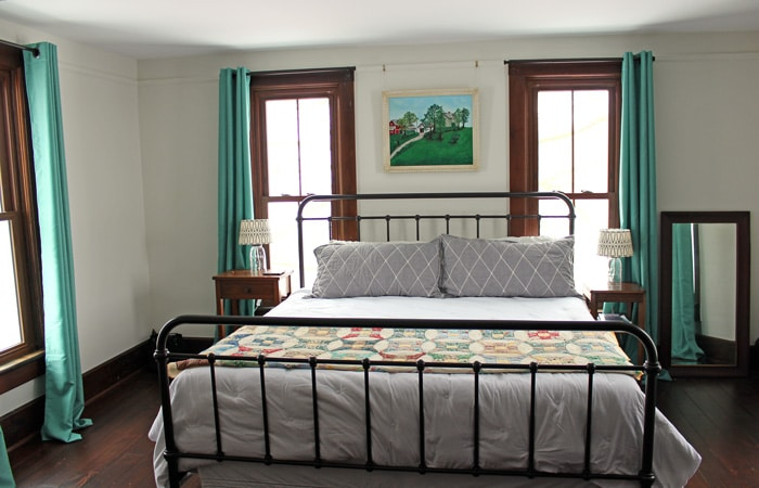 farmhouse-bedroom-renovation-2