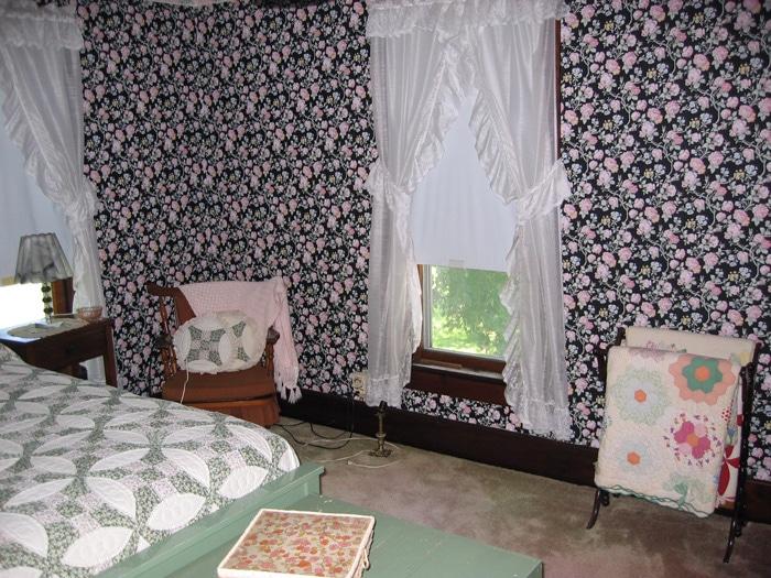 farmhouse-bedroom-renovation-before-2