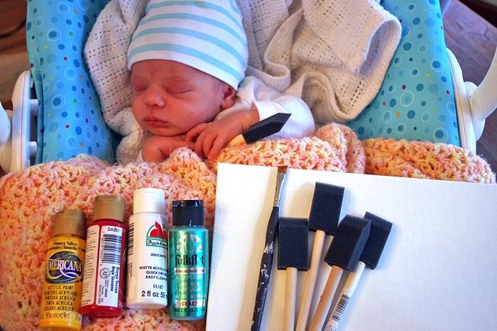 diy-newborn-hands-and-feet--2