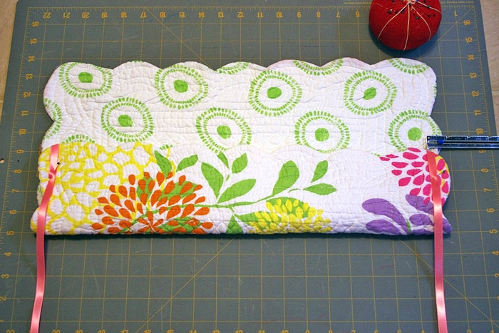 DIY-Organizer-Made-From-placemat-2
