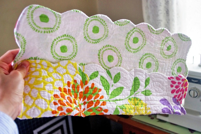 DIY-Organizer-Made-From-placemat-8