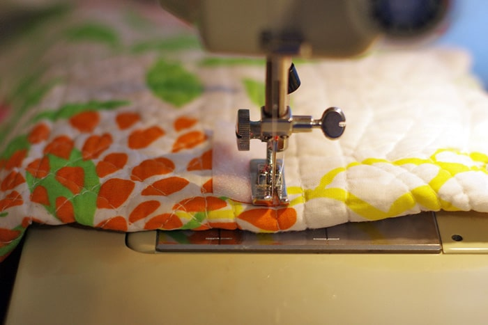 DIY-Organizer-Made-From-placemat-9