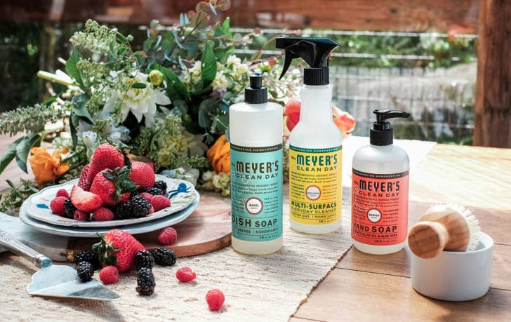 Summer Chef's Set Grove Collaborative