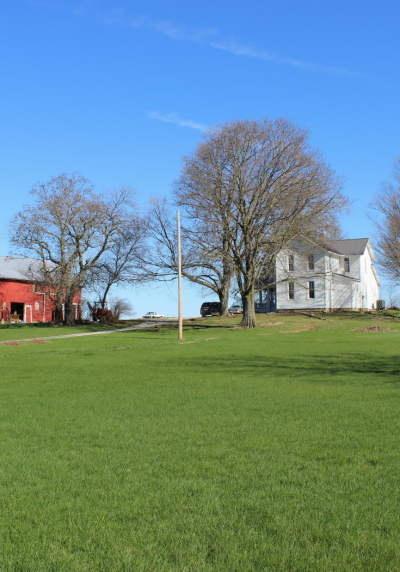 Farmhouse Renovation Summer Plans 2017