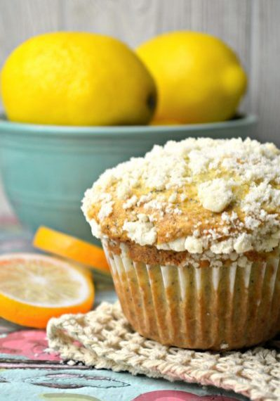 Lemon-Poppy-Seed-Muffin-Recipe-Feature