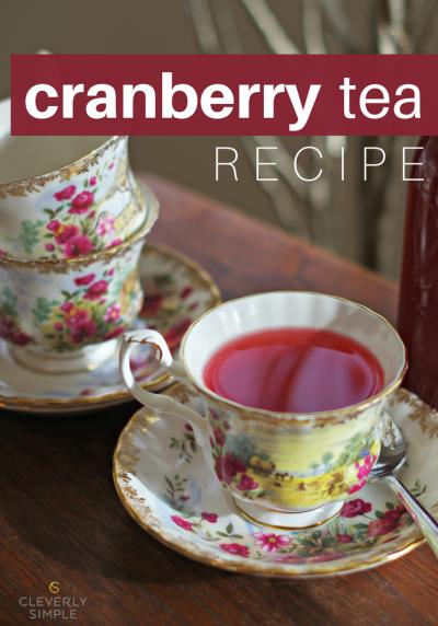 homemade-cranberry-recipe