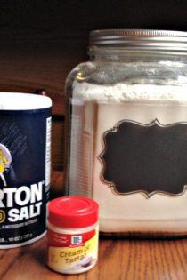 Simple Playdough Recipe : Make It Or Buy It