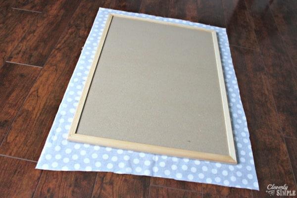 Fabric for Pushpin Board.jpg