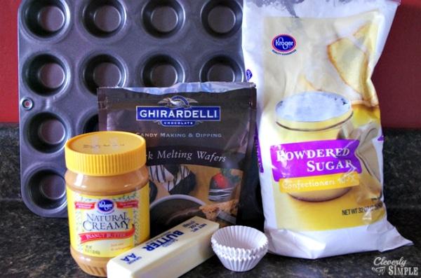 Ingredients Peanut Butter Cups.jpg