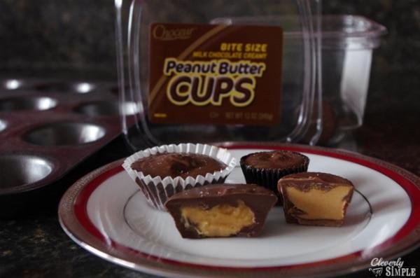 Peanut Butter Cups Homemade.jpg