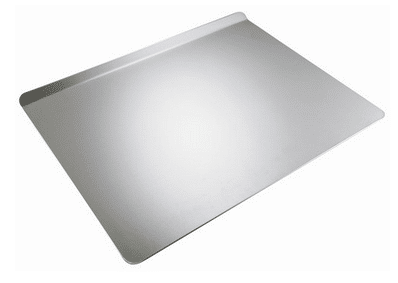 Large Airbake Baking Sheet