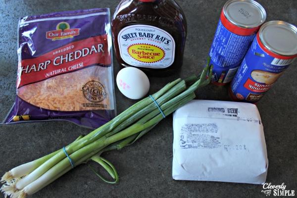 Barbecue Beef Cups Ingredients.jpg