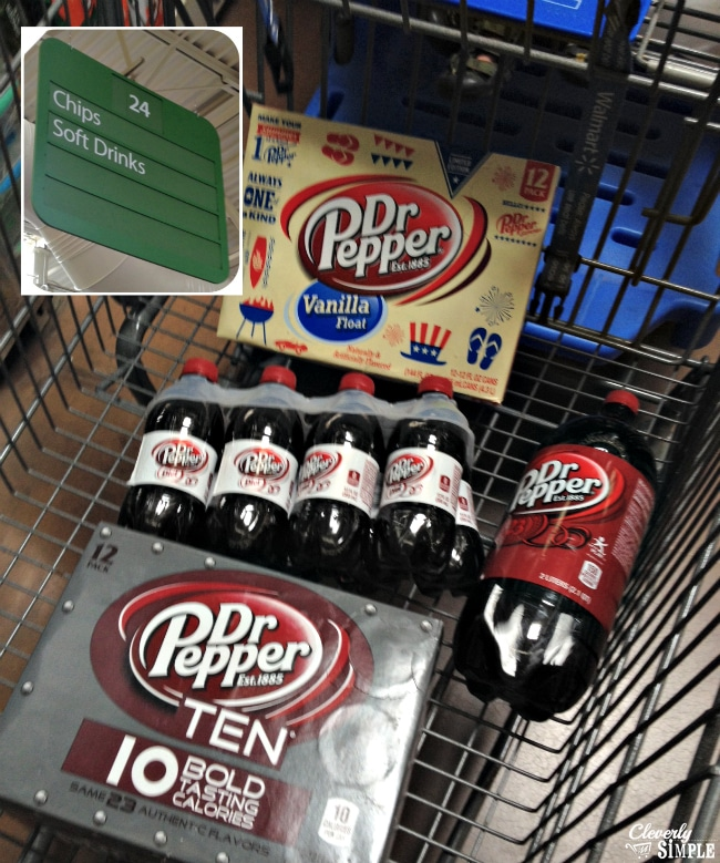 where to find Dr Pepper #shop.jpg