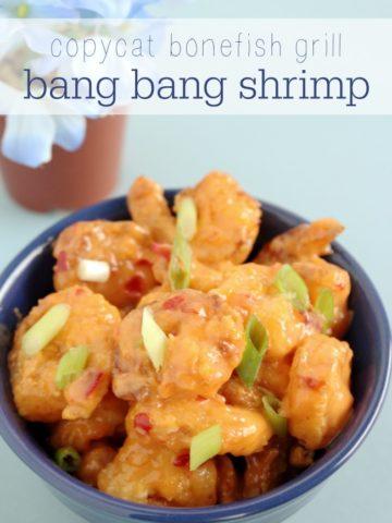 copycat bonefish grill bang bang shrimp recipe.jpg