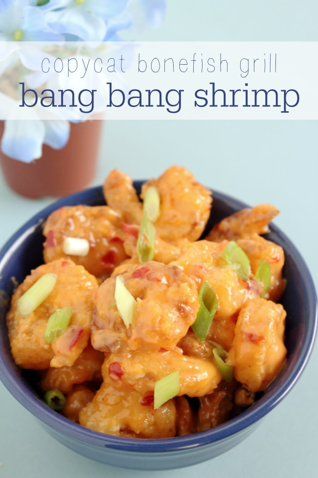 copycat bonefish grill bang bang shrimp recipe.jpg