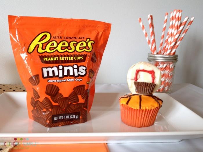 Reeses Minis