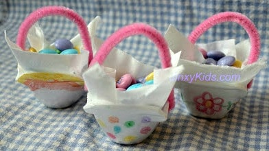 mini-egg-cup-easter-baskets