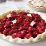 best cherry pie recipe 1