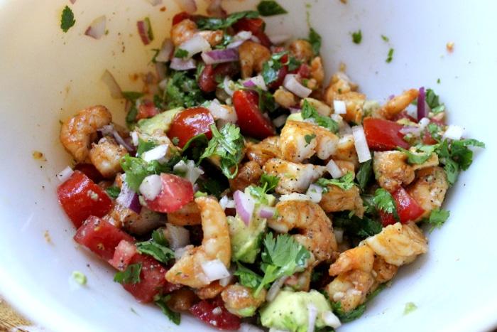 shrimp salsa 8