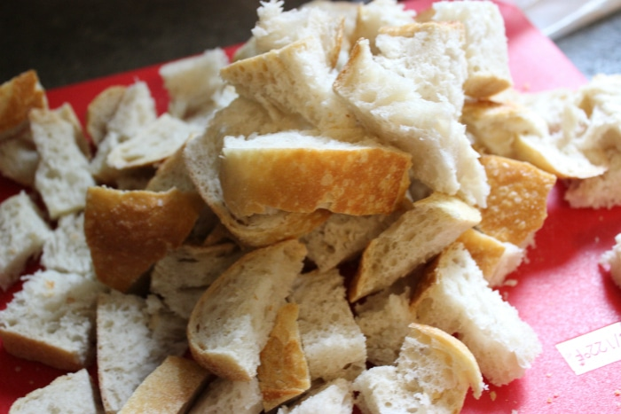 easy french toast casserole 1