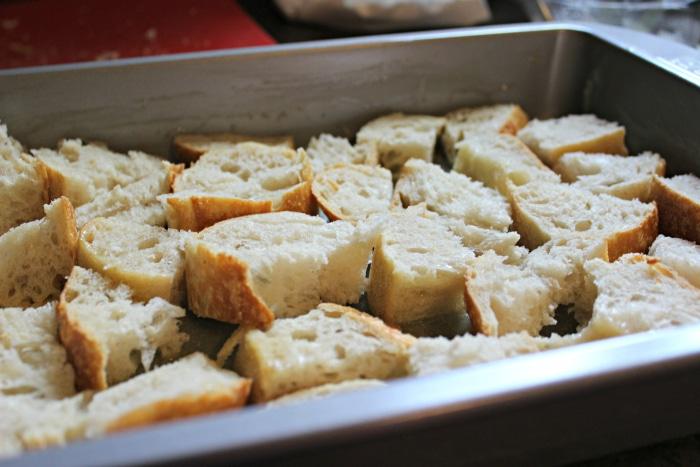 french toast casserole 2