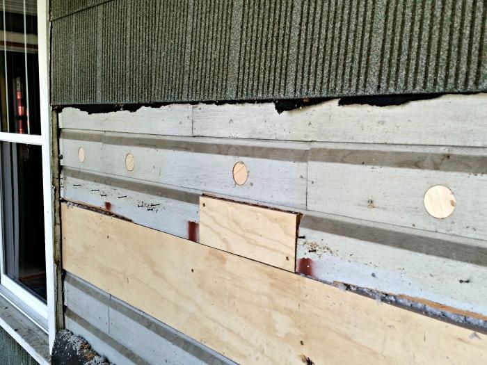week 3 insulation