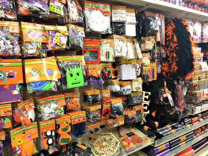 diy-halloween-bag-3