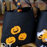 diy-halloween-bag-for-kids-easy