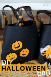 diy-halloween-bag-for-kids-easy