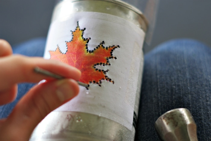 fall-luminary-craft-4