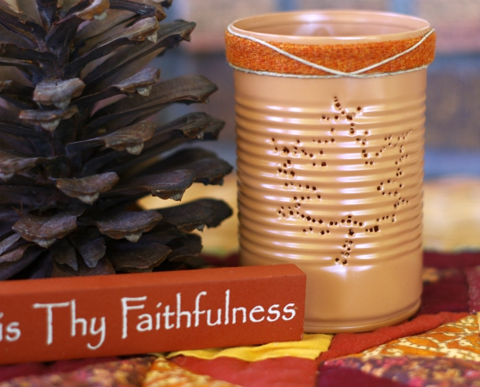 fall-luminary-craft-7a