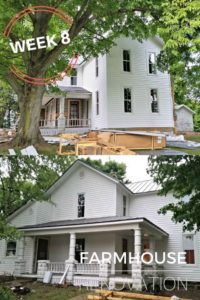 farmhouse-renovation-week-8-siding-porch-foundation-patio