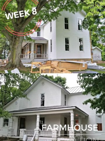 farmhouse-renovation-week-8-siding-porch-foundation-patio