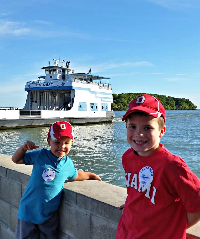 miller-ferry-3