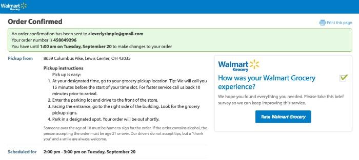 walmart-online-grocery-order