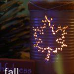 fall-luminary-craft-autumn-diy-ideas-easy-dollar-store