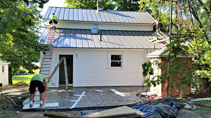 farmhouse-renovation-week-10-gutters