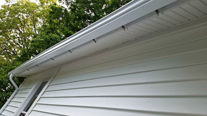 farmhouse-renovation-week-10-wedges-on-gutters