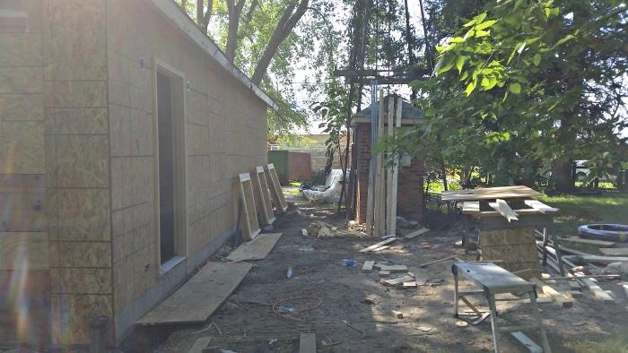 farmhouse-renovation-week-9-back-patio-outside-before