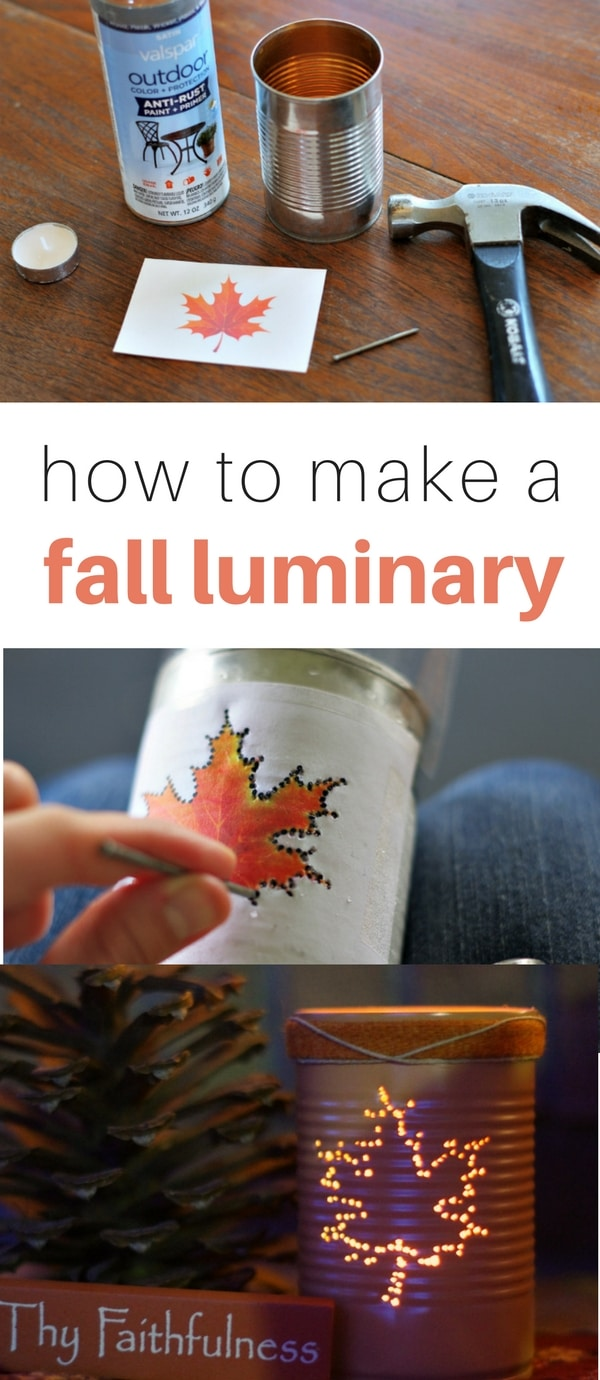 how-to-make-a-fall-luminary-craft-that-is-easy-diy