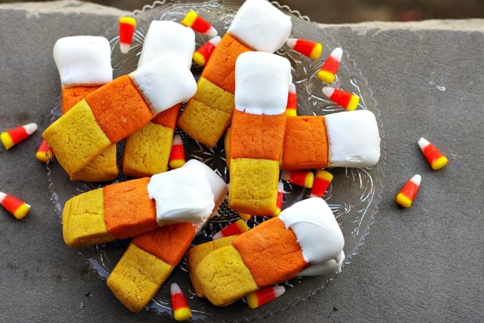 easy-candy-corn-sugar-cookie-bars-8
