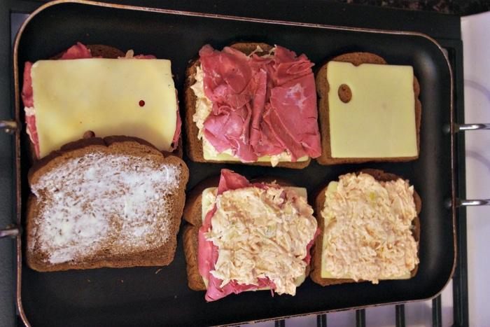 reuben-sandwich-5