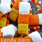 easy-candy-corn-sugar-cookie-bars-homemade