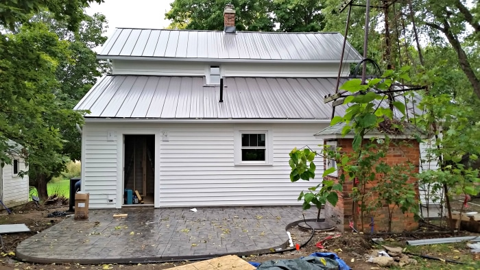 farmhouse-renovation-week-11-outside-back-updated