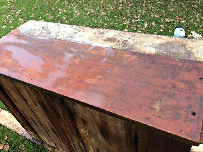 farmhouse-renovation-week-13-primitive-cabinet-1