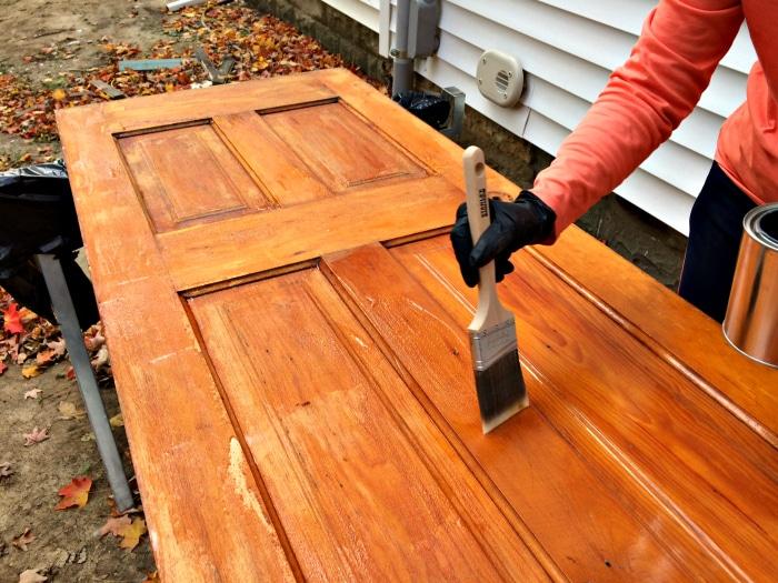 farmhouse-renovation-week-14-doors