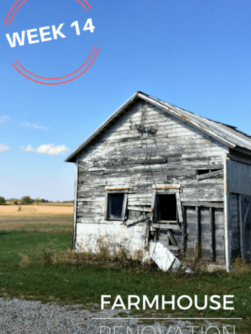 farmhouse-renovation-week-14-history-and-propane
