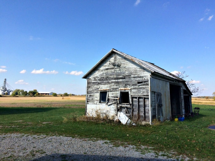 farmhouse-renovation-week-14-outside-workshop